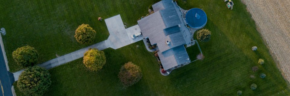A family-owned company specializing in lawn care, landscaping, and snow removal services in Elkhorn, NE